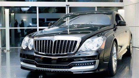 how cars engines work 2010 maybach 57 windshield wipe control first maybach 57s coupe up for sale