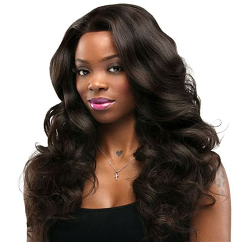 body wave hairstyle pictures body wave hair extensions clip in short hairstyle 2013