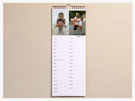 design kalender dinding 2015 2015 disesuaikan desain dan kualitas tinggi kalender