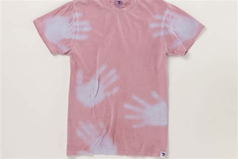 hyper color shirt the 100 most iconic t shirts of all time custom ink