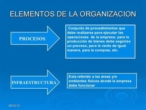 para realizar las funciones de produccion de gametos y read more organizacion empresarial