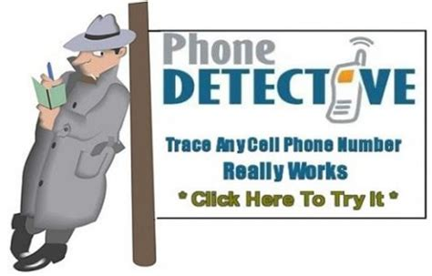 Phone Lookup Detective Phone Detective Review Free Search And Phone Lookup