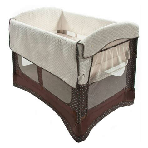 Best Bed Side Sleeper by Best 25 Bedside Bassinet Ideas On Baby