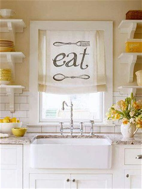 cute kitchen curtains cute kitchen curtain kitchen countrymodern pinterest