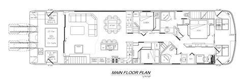 fantasy floor plans fantasy floor plans ourcozycatcottage com