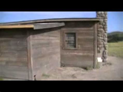where was little house on the prairie filmed a visit to walnut grove at big sky movie ranch doovi