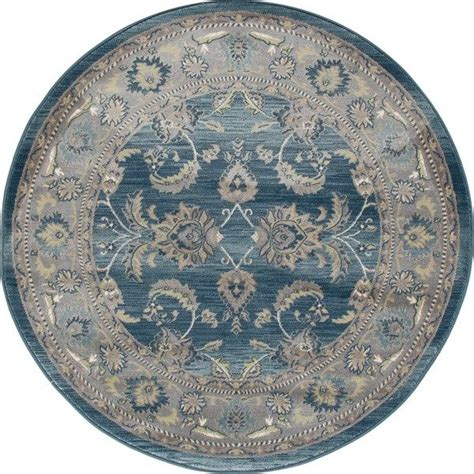 28 best 8ft rugs images on circular rugs