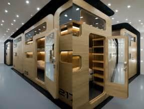 Design Your Own Bedroom Sleepbox