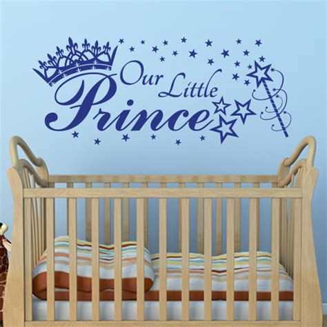 baby boy bedroom wall stickers baby boy wall quotes quotesgram