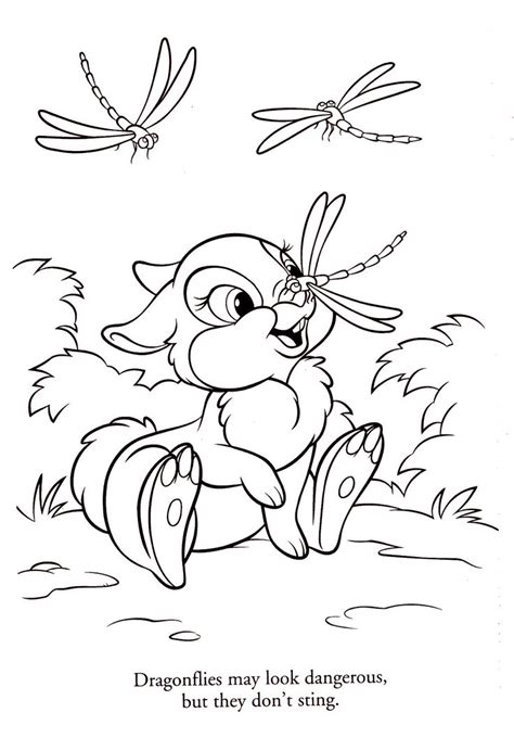 bing bunny coloring page 76 bing bunny coloring page finding nemo coloring