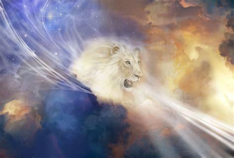imagenes de aguilas y leones los valientes de david formando guerreros para la