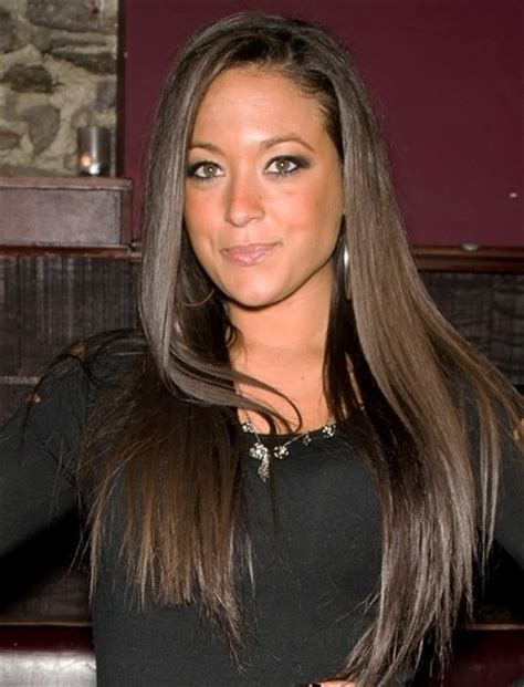 hairstyles for long straight hair 2012 sammi giancola long straight hairstyles popular haircuts