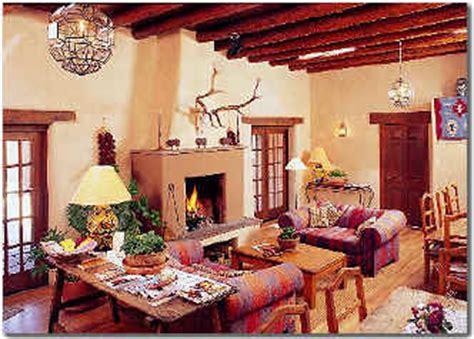 hacienda nicholas inn bed and breakfast santa fe new