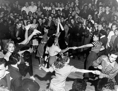 Lo Swing by Riot Swing Capitolo Secondo Sabato 22 Settembre H 18