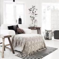 vintage design home instagram winter white vintage room bedroom design home boho