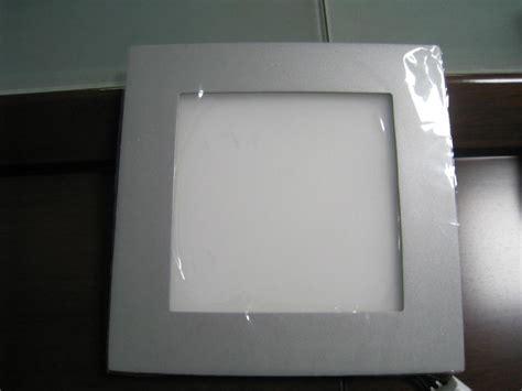 Led Ceiling Lights Price Led Ceiling Panel Light High Lumen And Best Price Led Ceiling Light Gl Tdc 10 Hucfo China