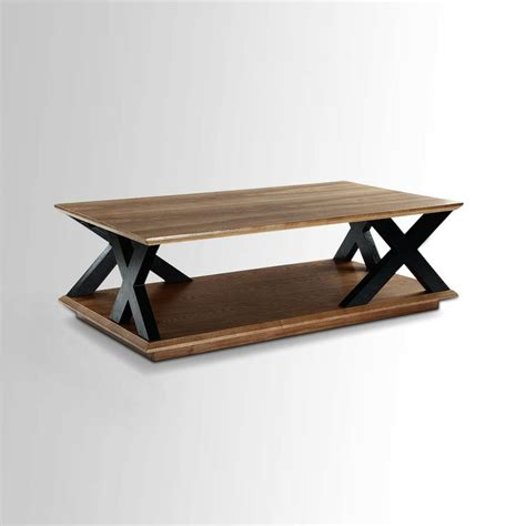 Center Table Coffee Table 8 Best Images About Coffee Tables On Center Table Granite Coffee Table And Furniture