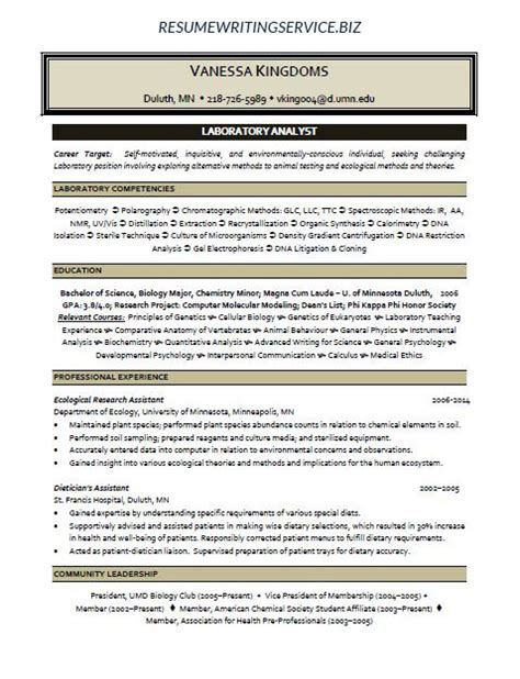 Resume Preparation Format by Resume Preparation Format Www Sanitizeuv Sle