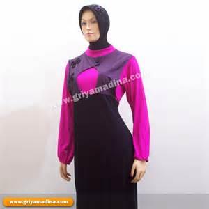 Setelan Wanita Baju Tidur St Exo 160 may 2009 madina griya busana muslim busana muslim baju muslim setelan baju kerja baju