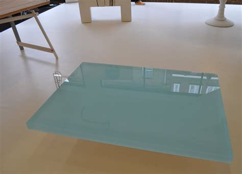 the sleek stunning swimming pool coffee table design