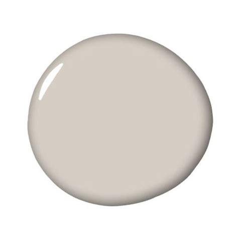 Modern Gray Sherwin Williams 25 b 228 sta sherwin williams modern gray id 233 erna p 229 pinterest