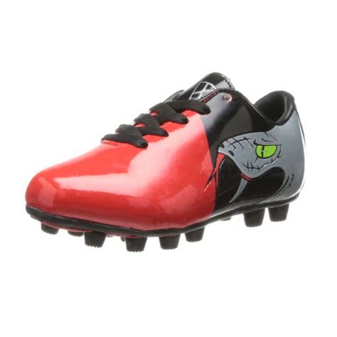 football shoes for toddlers football shoes for toddlers 28 images football shoes