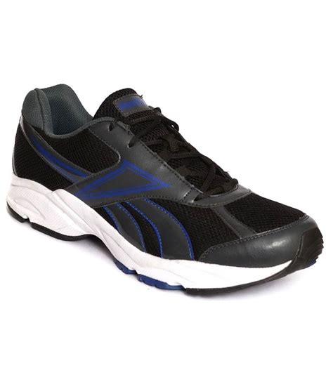 reebok sports shoes price reebok sports shoes lowest price 28 images reebok