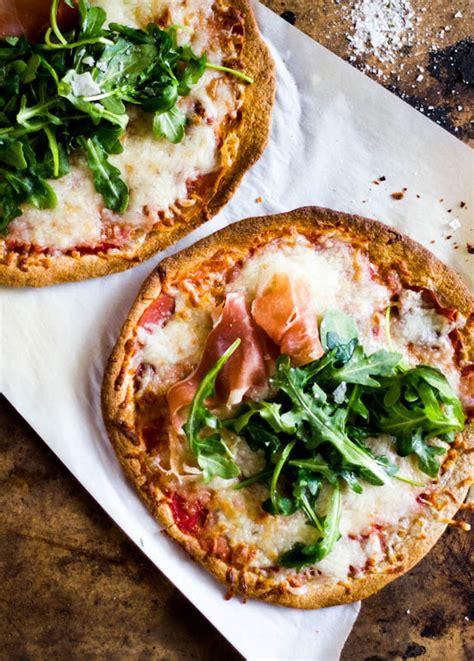 1 whole grain tortilla calories recipe whole grain tortilla pizza medifast