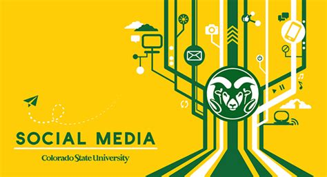 csu ram web cus communication tools external relations colorado