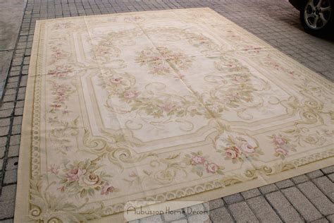 country cottage style area rugs aliexpress buy 80x300cm runner woven aubusson area rug antique pastel floor