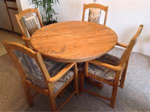 log kitchen table and chairs kitchen table and chairs city
