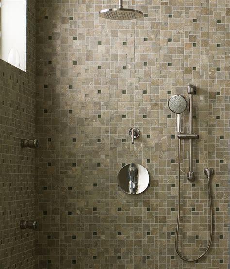 adding a shower head to a bathtub bathroom add shower experience with rainfall shower head