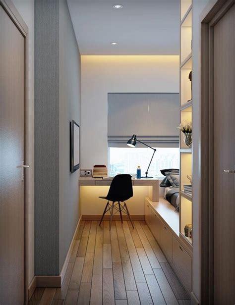 coastal living schlafzimmer ideen ph 242 ng ngủ nh 224 đẹp schlafzimmer ideen