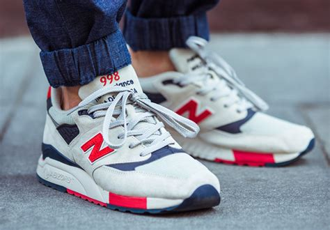 j crew x new balance shoes best shoes for
