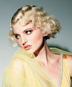 modern history 1920 the hair styles to are hair styles 1000 images about 1920 s vintage modern day