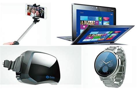 newest gadgets gadgets you should resist buying in 2016 livemint