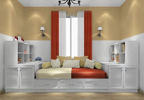 Interior Design Bedroom Closet With Tatami Interior Design Bedroom Closet Designs