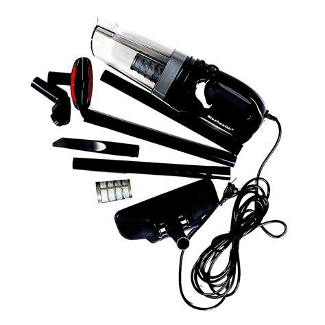 Vacuum Cleaner Jaco vacuum cleaner maxhealth korsel spt jaco turbo ezhoover