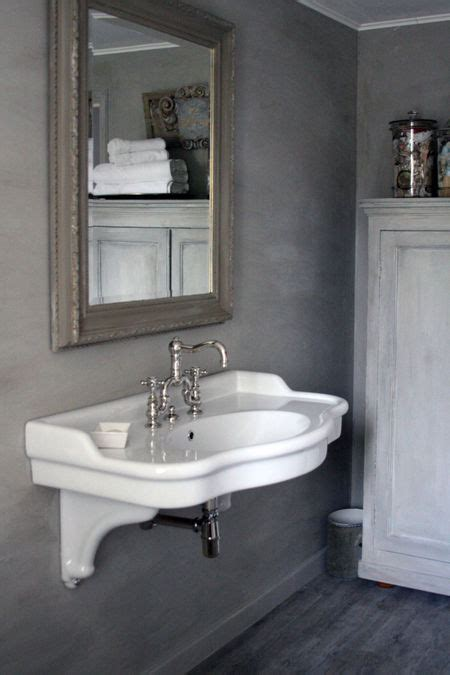 grey small bathrooms wonderful small grey bathroom white washbasin mirror design