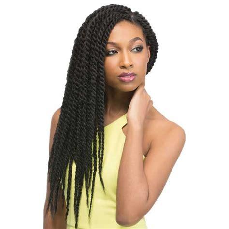 braids black hair expression outre x pression crochet braid cuevana twist braid 18 inch
