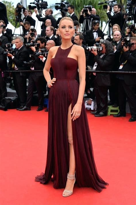 celebrity videos red carpet videos movie trailers celebrity gowns red carpet celebrity dresses red carpet