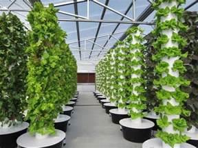 Edible Vertical Garden - 28 renata chalmers on tower gardens urbanfarmu