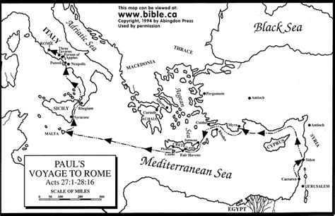 bible map coloring page missionary coloring pages free bible maps of bible times