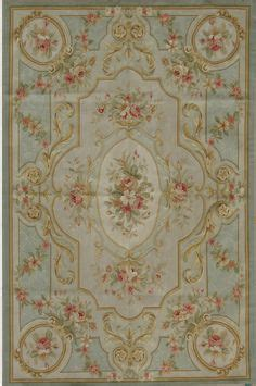 rugs and riffys rugs carpets and pink rug on