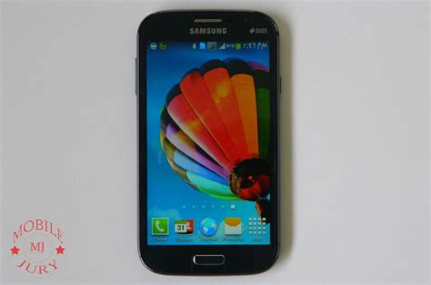 Headset Samsung Galaxy Grand Duos samsung galaxy grand duos review is it worth 19 grand