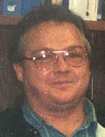 obituary for joseph siebeneck sr heitmeyer