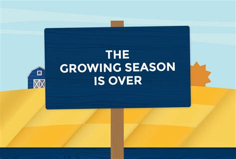 play culver s tic tac grow sweepstakes - Tic Tac Sweepstakes