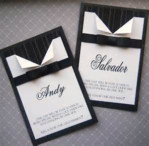 Groomsmen Invitations Groomsmen Invites All Things Bridal Pinterest