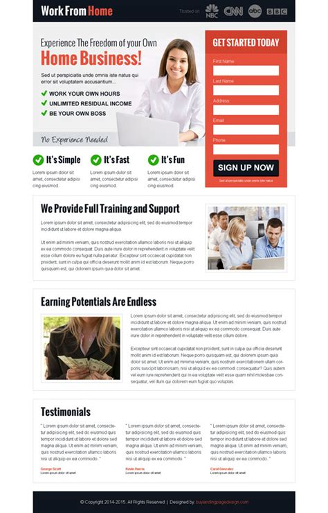 sales landing page template 1200 beautiful landing page templates design for