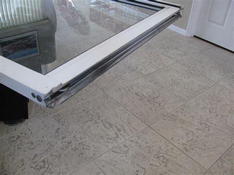 sliding glass door rollers glass sliding door rollers wctstage home design glass